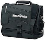 Tech Computer Briefcase Bags